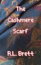 The Cashmere Scarf by RickyBrett