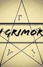 Mi Grimorio by fundashi-samaXD