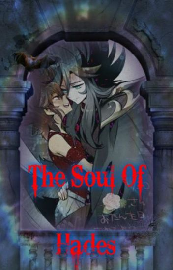 The Soul Of Hades