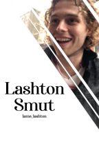 Lashton Smut by lame_lashton