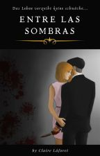 Entre las sombras by ElizabethSwayne