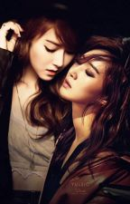 [LONGFIC] Contrast |Yulsic TaeNy||PG-15| [END+BOUNS] by jamesoul1707