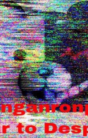 Danganronpa: Heir to Despair - Chapter 2 Part 8: