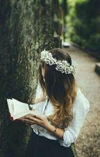 Recenziile cărților 📘💖 by _worgood_