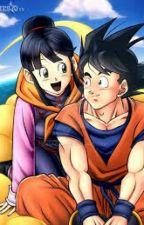Dragon Ball Super 2 by vinhthanh123