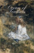 Ocean of Feathers by VentreCanard