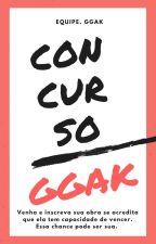 ConcursoGGAK ✔ by Oficial_GGAK