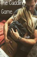 The Cuddling Game by accordingtocastiel