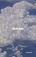 pixie dust | renjun  by vintagefcks