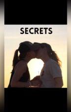secrets by toyboylesbian