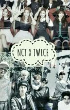 NCTWICE by Imnaeon95