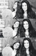 In a year (Camren) by camrenis4evermyotp