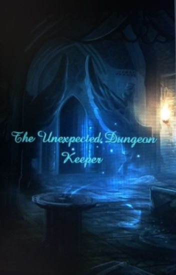 I Am Now a Dungeon Keeper And I'm Taking Care Of Girls Who Live With Me?!