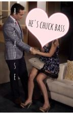 Because He's Chuck Bass by NYCdreaminxo