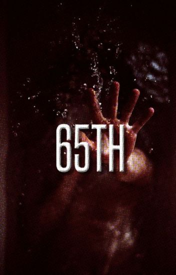 65th. (Hunger Games.)