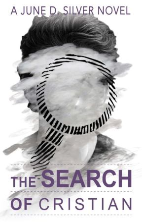 The Search Of Cristian (bxb) ✔ by SerendipityD