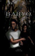 BARYO by nupper