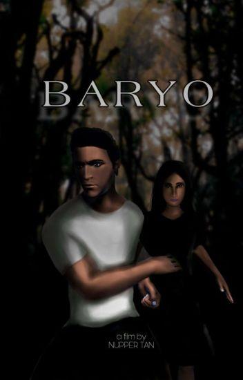 BARYO