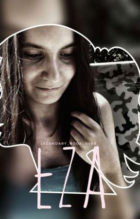 Łza by legendary_booklover