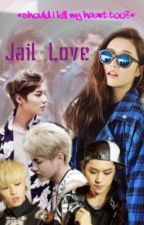 Jail Love by NamSooHyun