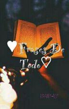 ♥Frases De Todo♡ by Andy-Depp