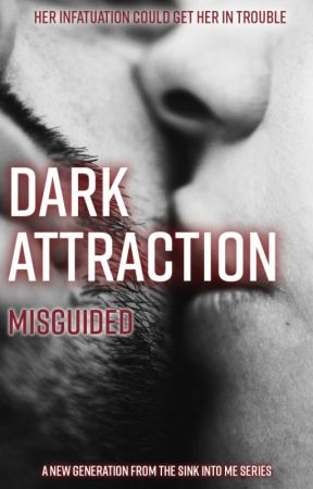 Dark Attraction by Misguided
