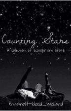 Counting Stars {scorose one shots} by Half-blood_wizard