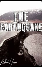 The Earthquake by earthquakelover