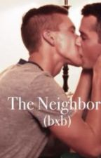 The Neighbors (bxb) *COMPLETE* by NotYourEnemy