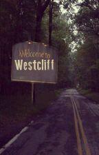 O Caso de Westcliff by 7Jhonsz