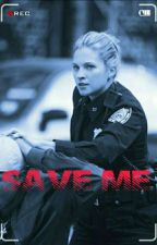 Save me  by steee__