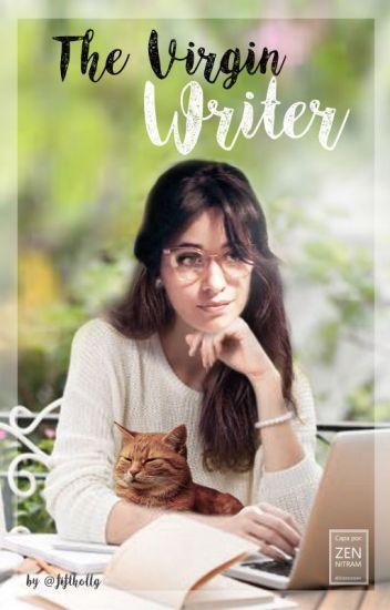 The Virgin Writer