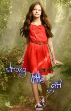strong little girl by NarryGirls-04