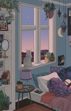 Un amore Senza Nome by EricaIris26