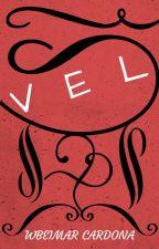VEL by WbeimarCardona
