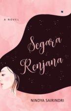 Sagara Renjana (Completed) by sanindyaaaa