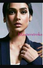 Masterstroke(Completed) by Zoom_out