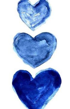 Maviye Çalan Hasretim by YusufTandogann