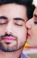 AvNeil to AdiZa by SpillTheQuill
