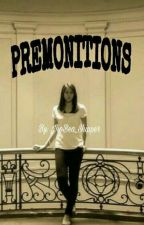 Premonitions (JhoBea) by JB_Shipper13