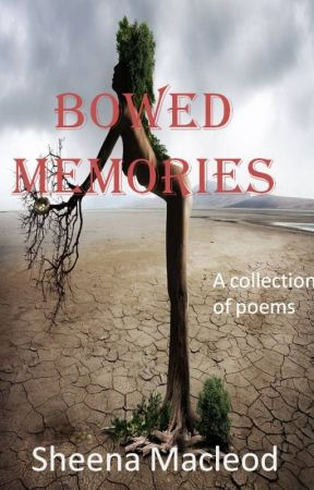 Bowed Memories by she1209