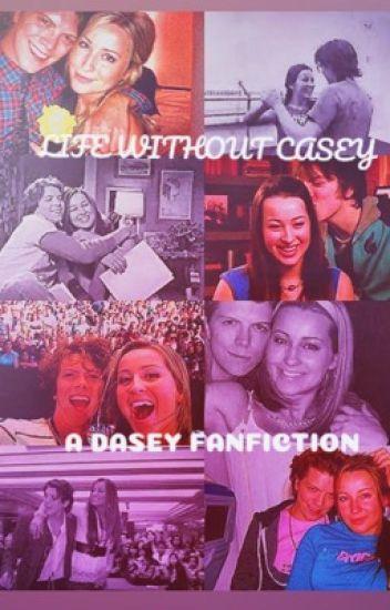 casey og derek dating fanfiction speed dating begivenheder i columbia sc