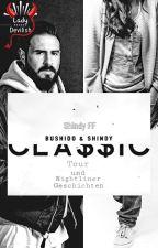Classic Tour und Nightliner Geschichten!!! (Shindy FF) Cla$$ic ABGESCHLOSSEN by ladydevilsh35