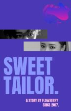 Sweet Tailor ✿ private✔ by wanjeondaebakkk