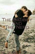 The Badboy And The Nerd (Deutsche Übersetzung)  by kilona_x