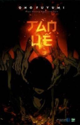 Đọc truyện Tàn Uế - Oni Fuyumi