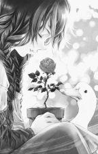 Guerre d'amour (Love War) by HappilyEverDeath__