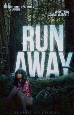runaway ⇝ camren (g!p) ✓  by SparklyCamila
