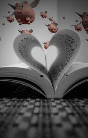 Uma história de amor nerd by danielnonohay