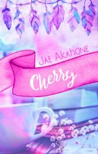 Cherry [BoyxBoy] by Jae_Akahone